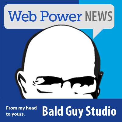 Web Power News