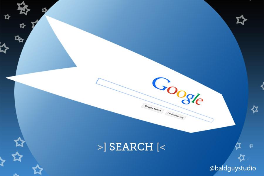 Google Mobilegeddon: fact or fizzle?