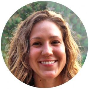Annelise Lynch, Analytics & Data Nerd
