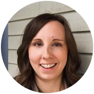 Molly Marshall, Digital Marketing Strategist