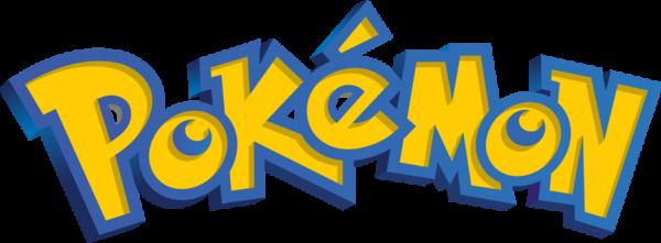 Pokemon is back!
