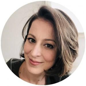 Alison Mamadou, PPC Strategist