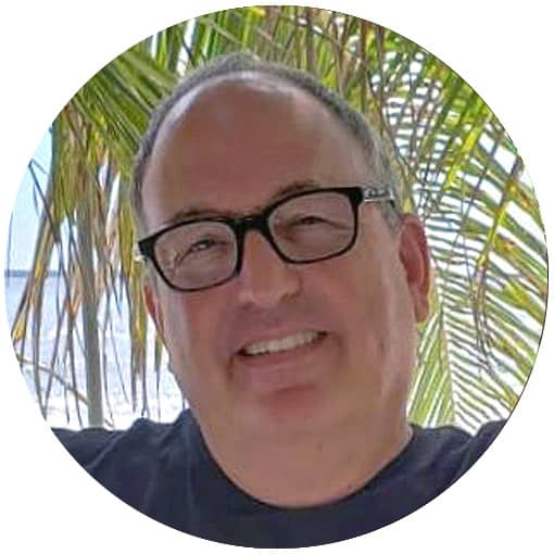 Ken Shafton, Integrated Marketing Strategist