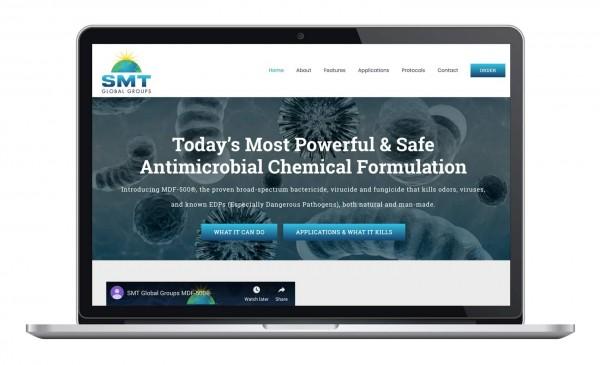 SMT Global Groups