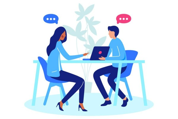 The importance of online reviews: are you influencing the conversations your customers are having about your business?