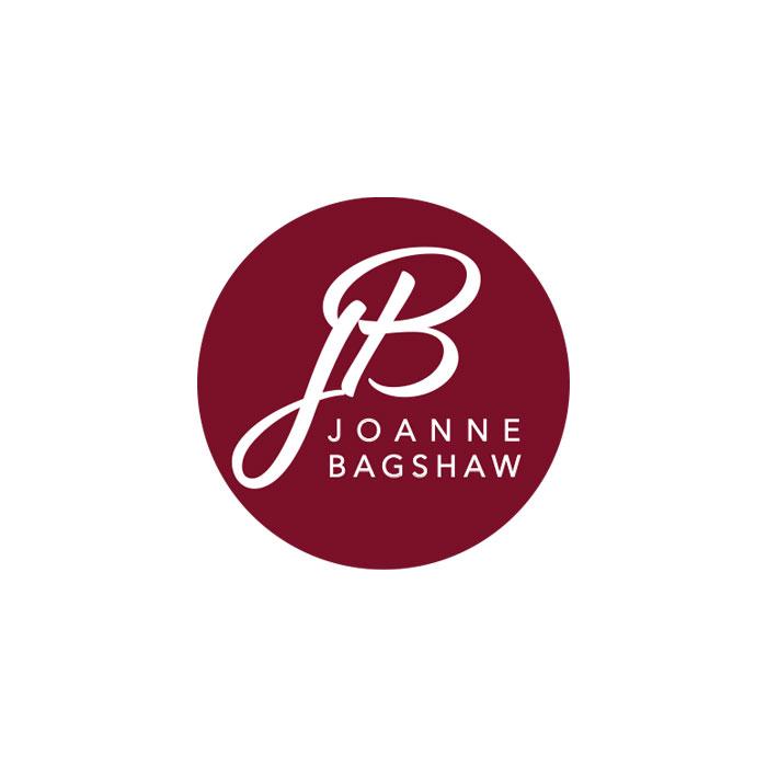 Joanne Bagshaw
